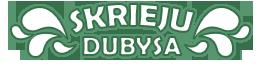 Skrieju Dubysa